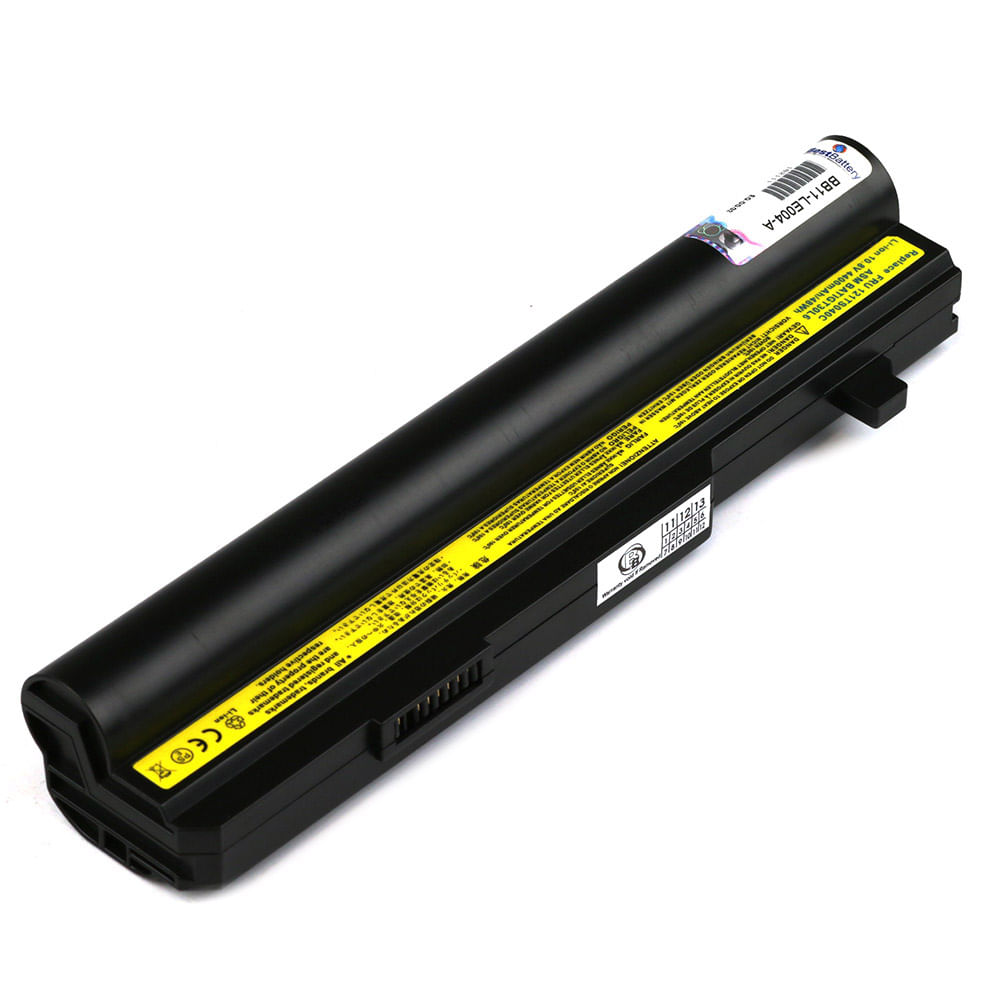 Bateria-para-Notebook-Lenovo-3000-F40-1