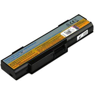 Bateria-para-Notebook-Lenovo-3000-G400-1