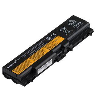 Bateria-para-Notebook-Lenovo-ThinkPad-SL510-1