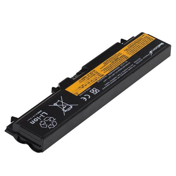 Bateria-para-Notebook-Lenovo-ThinkPad-T410-1