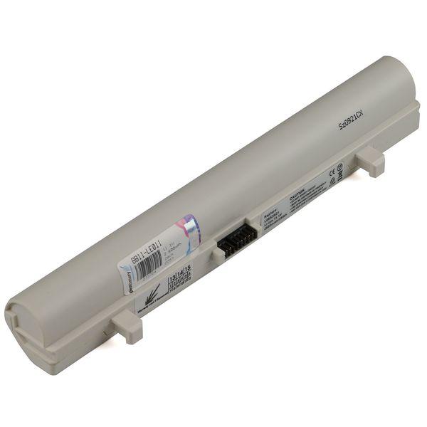 Bateria-para-Notebook-Lenovo-45K2175-1