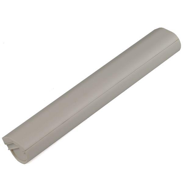 Bateria-para-Notebook-Lenovo-45K2175-4