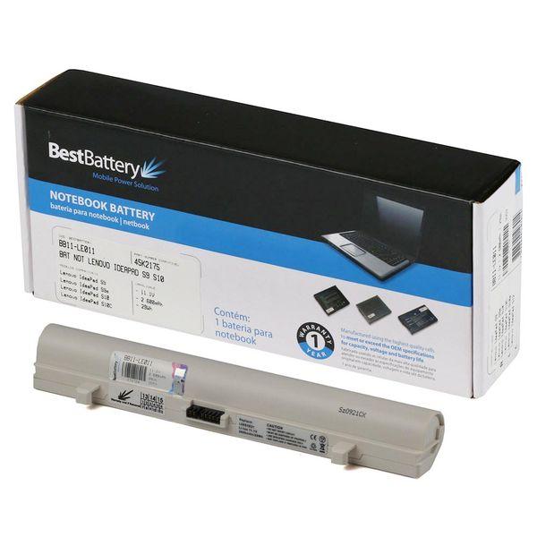 Bateria-para-Notebook-Lenovo-45K2175-5
