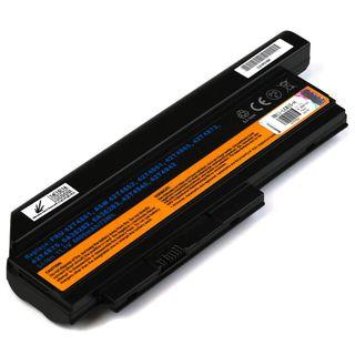 Bateria-para-Notebook-Lenovo---42T4876-1