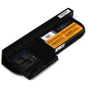 Bateria-para-Notebook-Lenovo-ThinkPad-X220i-Tablet-1