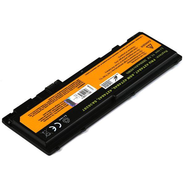 Bateria-para-Notebook-Lenovo-ThinkPad-T420s-2
