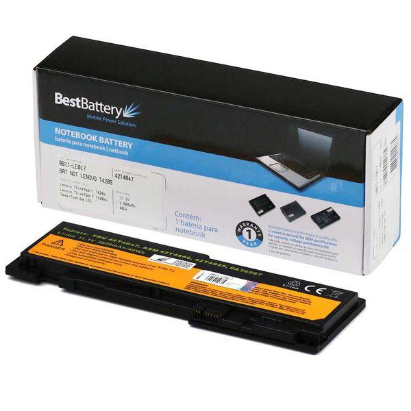 Bateria-para-Notebook-Lenovo-ThinkPad-T420s-5