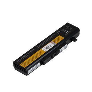 Bateria-para-Notebook-Lenovo-ThinkPad-Edge-E435-1