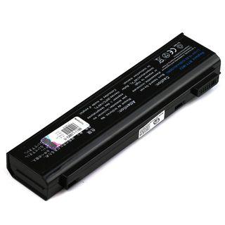 Bateria-para-Notebook-MSI-Megabook-MS-171-1