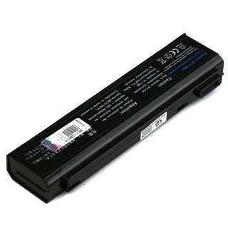 Bateria-para-Notebook-LG-BTY-M52-1