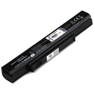 Bateria-para-Notebook-LG-A1-1