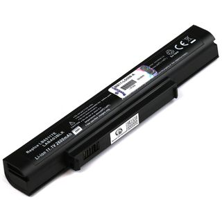Bateria-para-Notebook-LABA03BLK-1