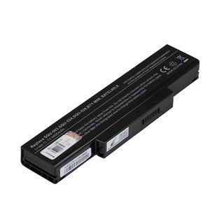Bateria-para-Notebook-Semp-Toshiba-IS-1556-1
