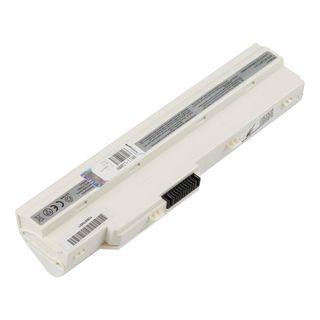 Bateria-para-Notebook-MSI-Wind-U100-1
