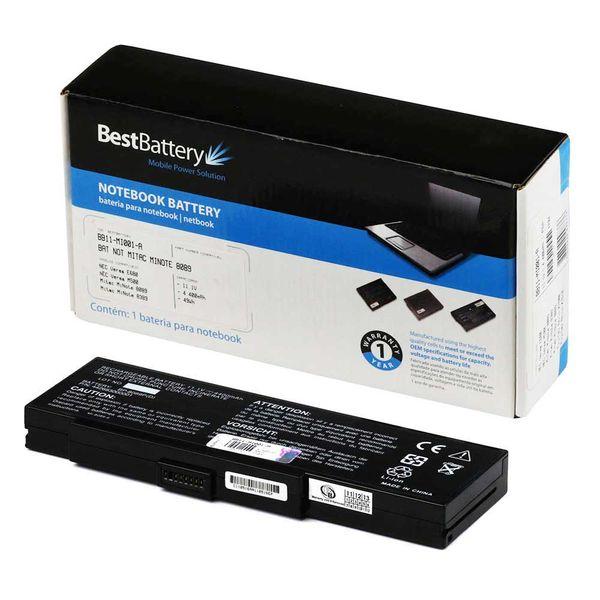 Bateria-para-Notebook-Mitac-3CGR18650A3-MSL-5