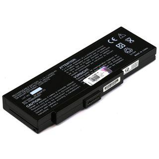 Bateria-para-Notebook-Mitac-BP-CAL-1