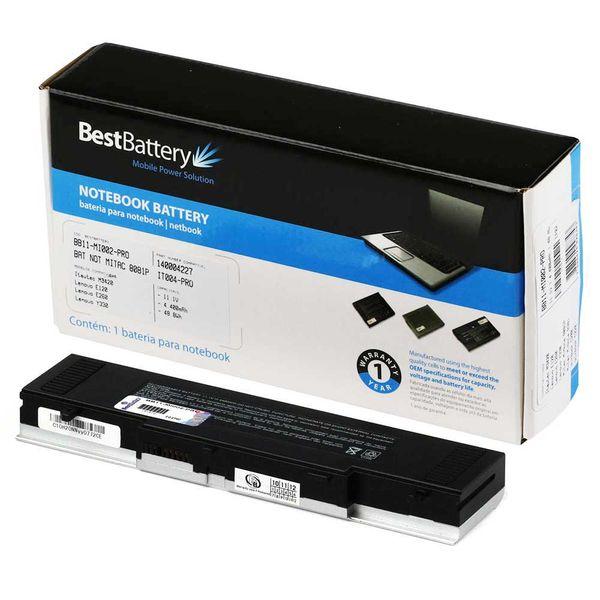 Bateria-para-Notebook-Mitac-441677310001-5
