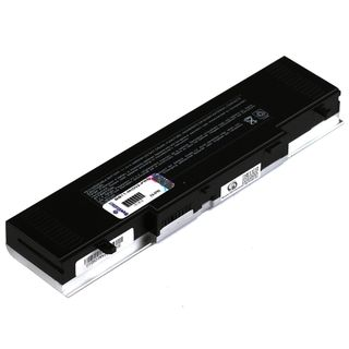 Bateria-para-Notebook-Mitac-441677350001-1