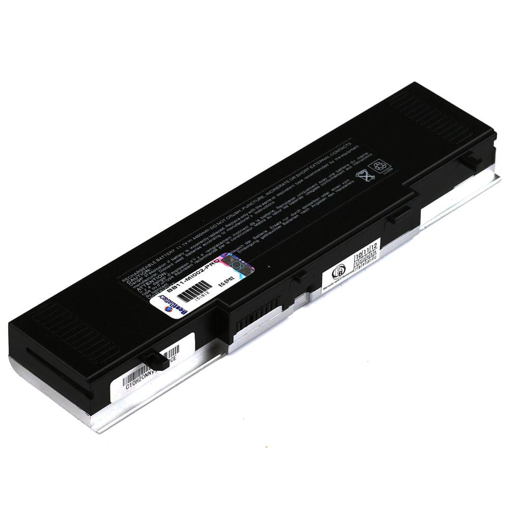 Bateria-para-Notebook-Mitac-BP-8X81-1