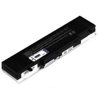 Bateria-para-Notebook-Mitac-S8X81-1