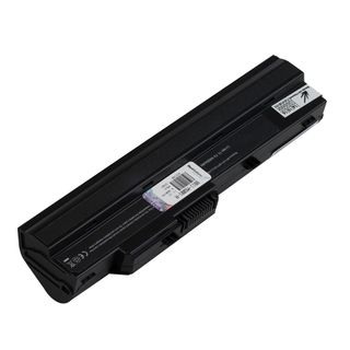 Bateria-para-Notebook-MSI-957-N0XXXP-101-1