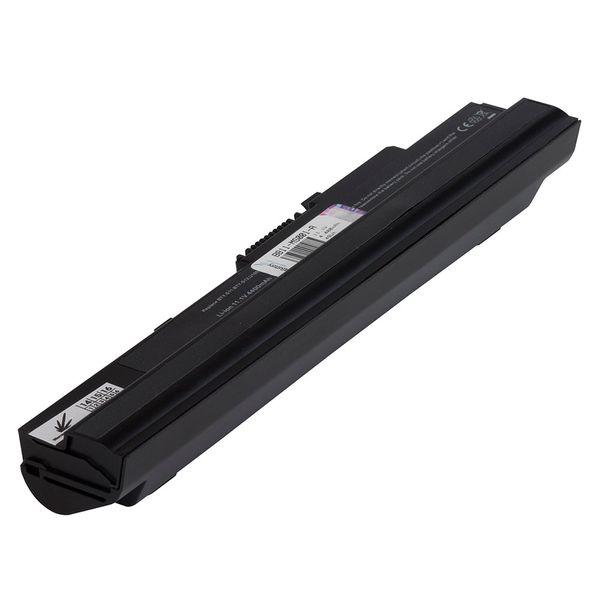 Bateria-para-Notebook-MSI-BTY-S11-2
