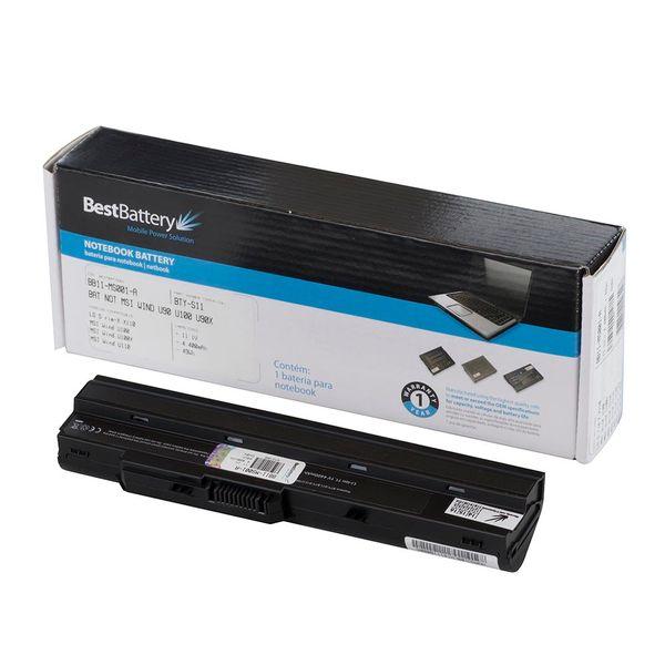Bateria-para-Notebook-MSI-BTY-S11-5