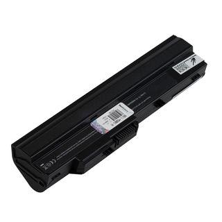 Bateria-para-Notebook-MSI-BTY-S13-1