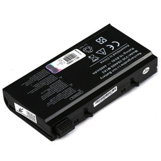 Bateria-para-Notebook-Positivo-NEO-A2355-1