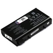 Bateria-para-Notebook-Positivo--V30-4S2200-G1L3-1