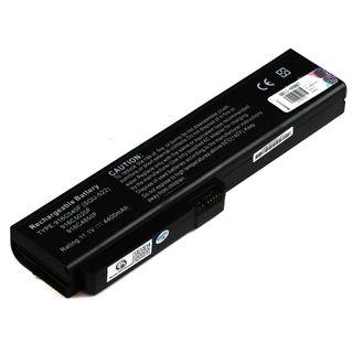 Bateria-para-Notebook-Semp-Toshiba-Part-number--916C4850F-1