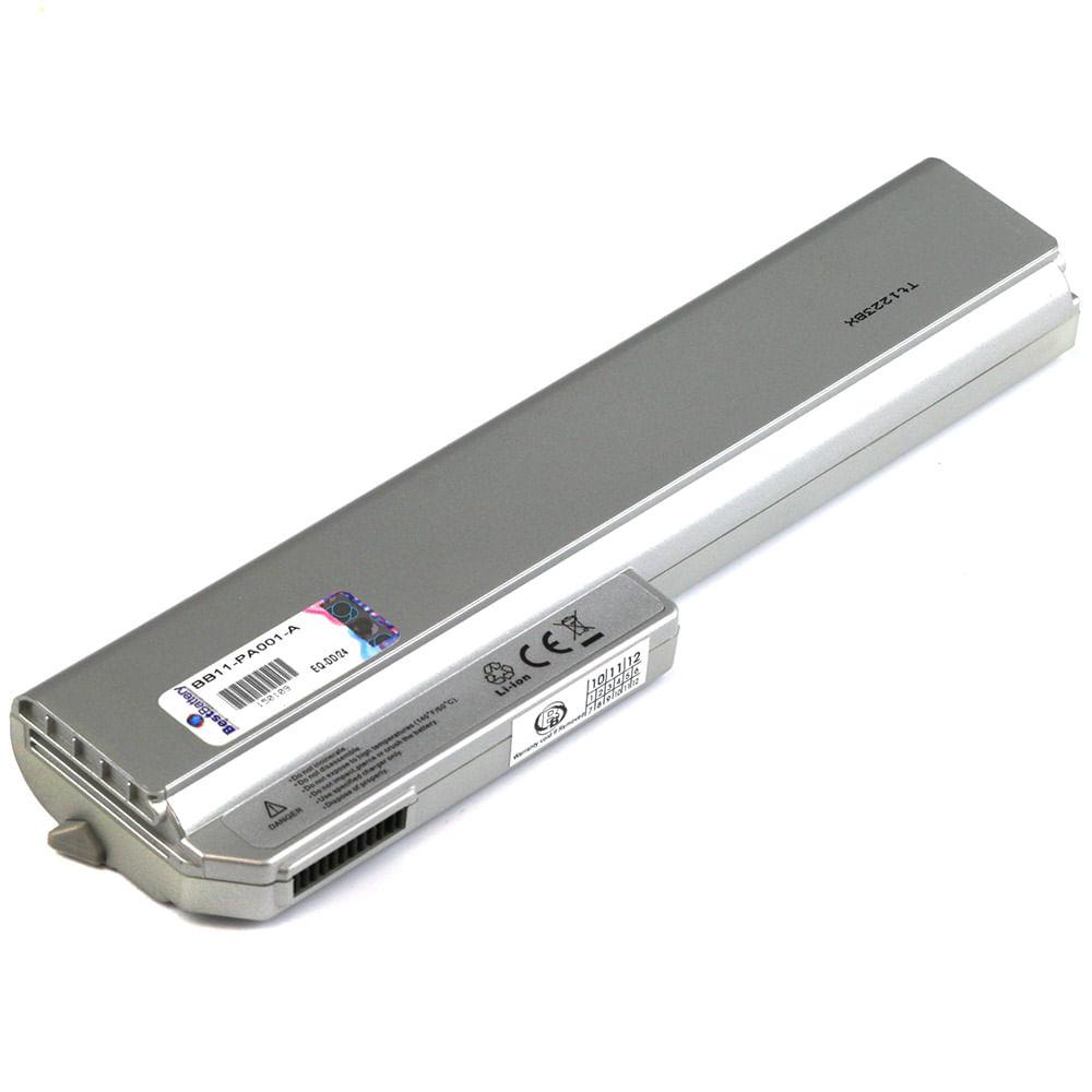 Bateria-para-Notebook-Panasonic-Toughbook-Y5-1