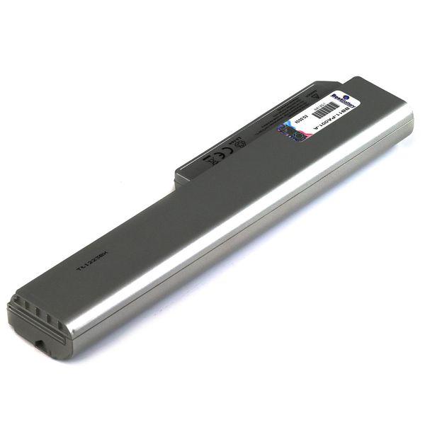 Bateria-para-Notebook-Panasonic-Toughbook-Y5-2