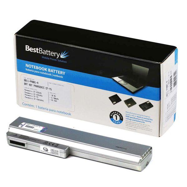 Bateria-para-Notebook-Panasonic-Toughbook-Y5-5