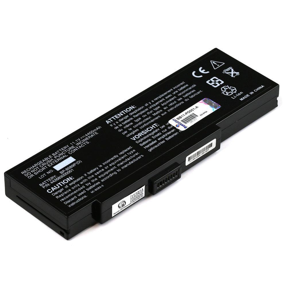 Bateria-para-Notebook-Positivo-BP-CAL-1