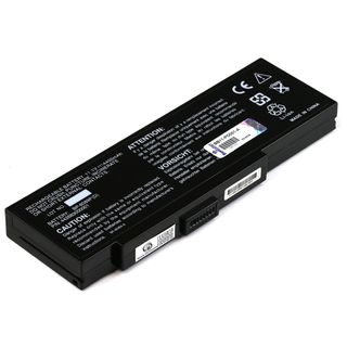 Bateria-para-Notebook-Positivo-BP-LYN-1