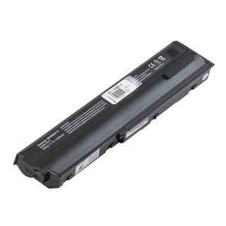Bateria-para-Notebook-Amazon-PC-AMZ-A611-1