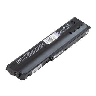 Bateria-para-Notebook-Amazon-PC-AMZ-L100-1