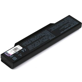 Bateria-para-Notebook-Benq-Joybook-R31-2