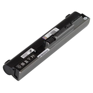 Bateria-para-Notebook-Positivo-Mobo-Black-4000-1