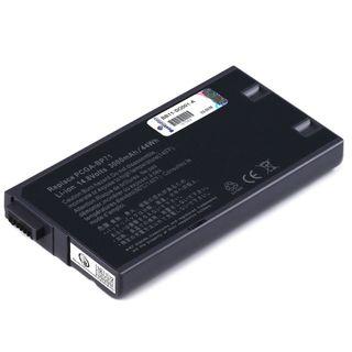 Bateria-para-Notebook-Sony-Vaio-PCG-F-PCG-F-1