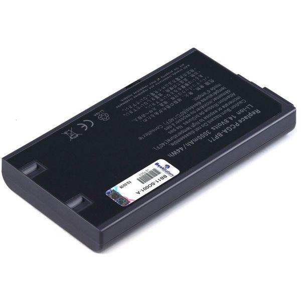 Bateria-para-Notebook-Sony-Vaio-PCG-F-PCG-F290-1