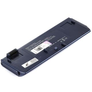 Bateria-para-Notebook-Sony-BP1U-1