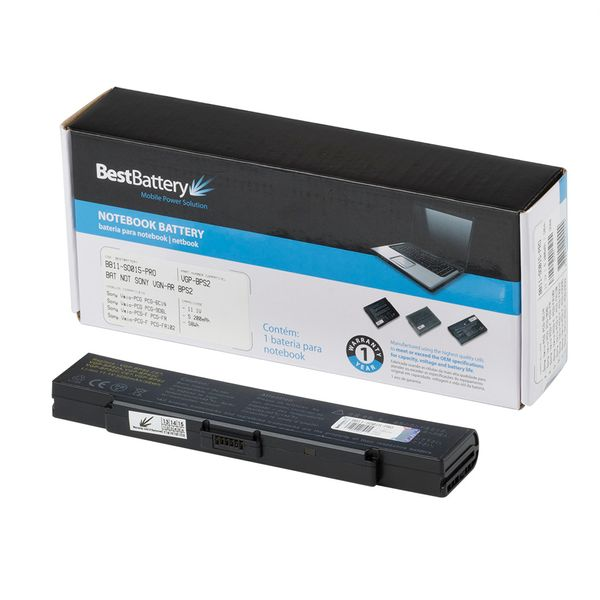 Bateria-para-Notebook-Sony-Vaio-VGN-F-VGN-FS3B-4