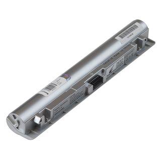 Bateria-para-Notebook-Sony-VGP-BPS18-1