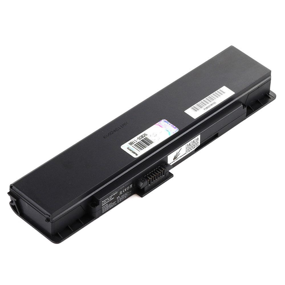 Bateria-para-Notebook-Sony-Vaio-VGN-VGN-G11-1