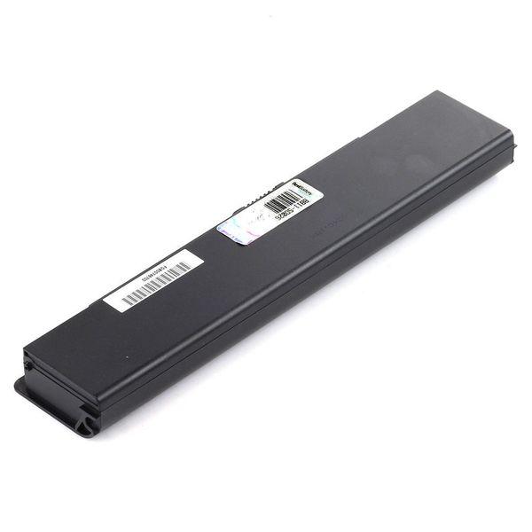 Bateria-para-Notebook-Sony-Vaio-VGN-VGN-G11-2