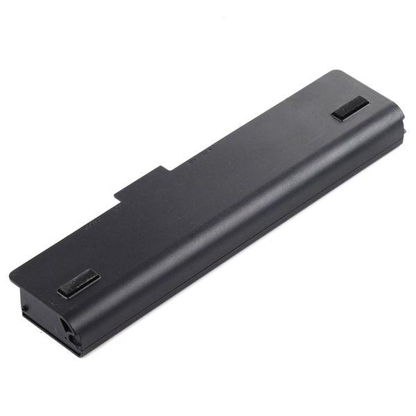 Bateria-para-Notebook-Sony-Vaio-VGN-VGN-G11-4