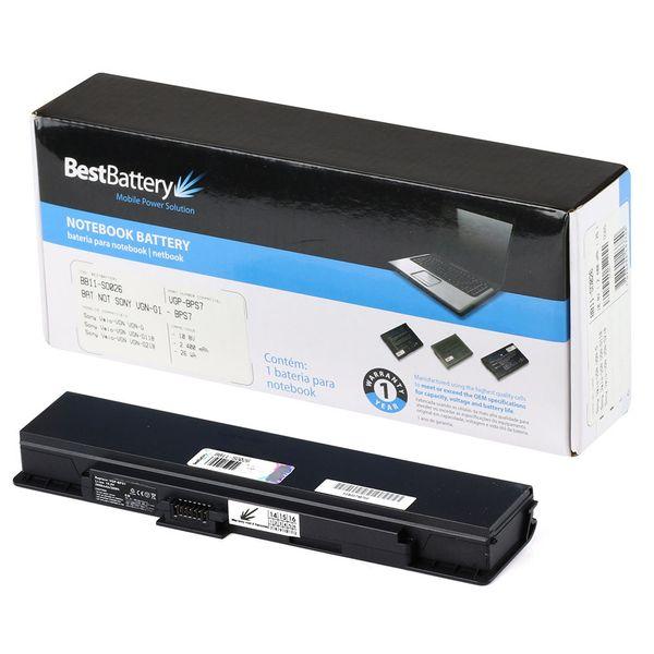 Bateria-para-Notebook-Sony-Vaio-VGN-VGN-G11-5