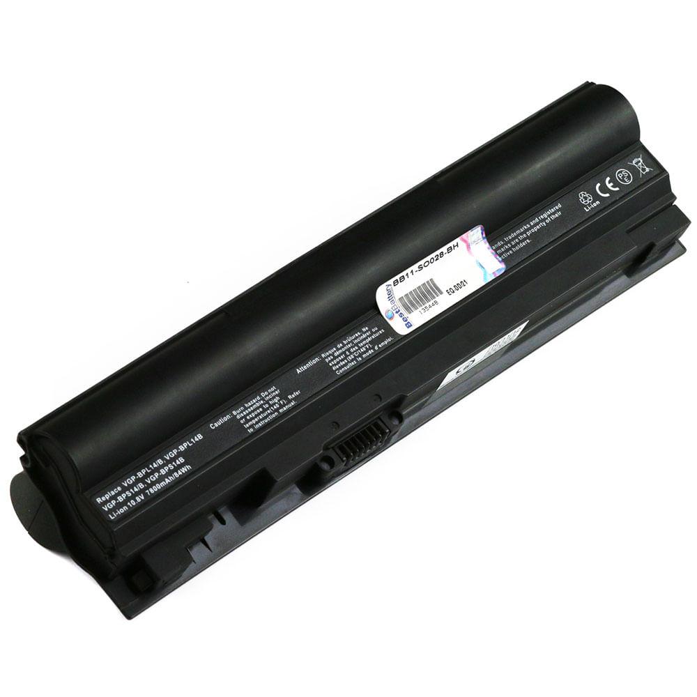 Bateria-para-Notebook-Sony-VGP-BPS14 B-1